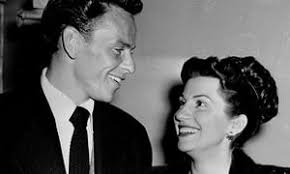 Image result for Nancy Barbato Sinatra,