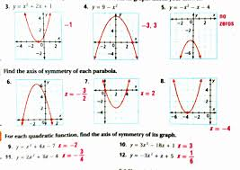 1 4 practice solving absolute value equations elegant algebra 2 chapter 5 quadratic functions answers