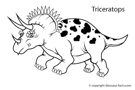 Small Picture Free Printable Coloring Pages Dinosaurs coloring page