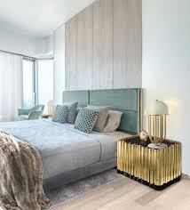 Schlafzimmer Tapete Trends Typen Beste Von Tapeten Trends