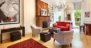 holiday accommodation new york apartment. see all apartments holiday accommodation new york apartment