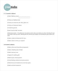 14 wedding checklist templates free pdf, doc format download Wedding Rental Checklist essential wedding checklist wedding rentals checklist