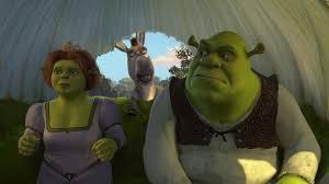 Assistir Shrek 2 Online - Top Flixs HD