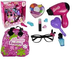 Toys for Girls Beauty Set 3 4 5 6 7 8 9 Years Age Old Kids Cool