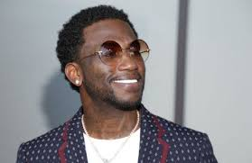 Gucci Mane Outranks Tech N9ne With 20th Top 10 Album On Top