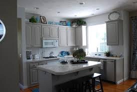 Menards Kitchen Lighting Awesome Led Pendant Lights For Kitchen Kitchen Light Led Hanging