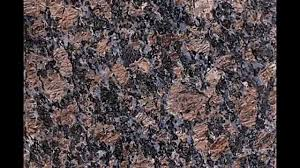 Granite Colours For Kitchen Benchtops Indian Granite Colors Youtube