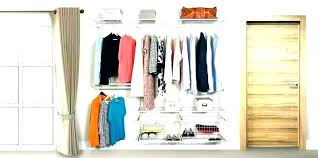 closet solutions ikea closet storage closet solutions closet storage closet storage systems classic white clothes storage