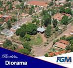imagem de Diorama Goiás n-3