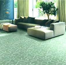 cost of carpet installed per sq ft carpet s per square foot s square feet wall