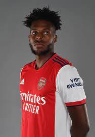 home kit   adidas x Arsenal