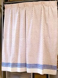 lovely block print curtains inspiration with tirakita rakuten global market india armenian hand made wood