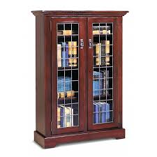 office bookcase with doors. Standard Bookcase W/ Glass Doors Office With