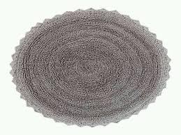 round white bathroom rugs lovely round bath rugs s black and white bathroom rug