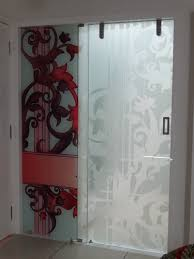 tempered temple glass