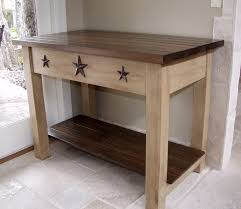 Kitchen Island Or Table Diy Craft Table Kitchen Island Crafthubs