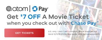Movies Find Showtimes Buy Movie Tickets More Atom Tickets