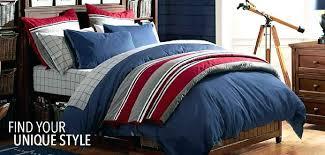blue teen bedding blue teen bedding s interior design salary styles jobs blue teen bedding home blue teen bedding