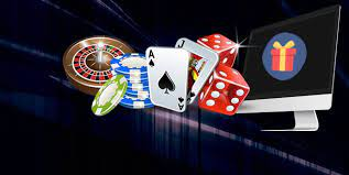 Betting at Canadian Online Casino Sites for Real Cash - profileshow
