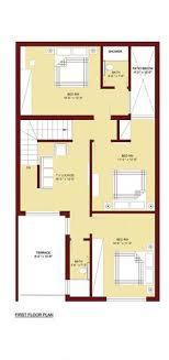 architecture house plans. Wonderful House 100 Sq M Home Plan 5 Marla  4 Bed Room 5 House On Architecture House Plans