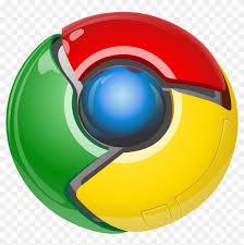 google chrome logo transparent. Interesting Google Secrets Of Chrome  Google Logo Png And Transparent I