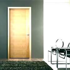 plain white interior doors. Plain White Door Interior Doors Modern Google Search Bedroom . C