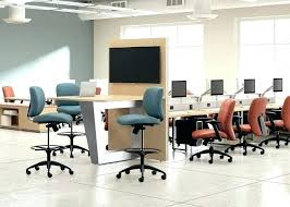 contemporary office decor. Work Office Decor Modern Extraordinary Decoration Pictures . Contemporary N