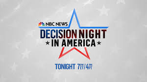WATCH LIVE - NBC News Live Election ...