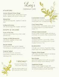 french fine dining menu ideas. café menus french fine dining menu ideas .