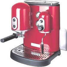 gaggia baby la pavoni espresso machines and parts kps100 kitchenaid gaggia jpg