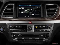 2018 genesis g80 sport interior. brilliant g80 2018 genesis g80 interior photos with genesis g80 sport interior