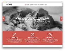 Small Picture Free 20 Fresh Responsive WordPress Themes