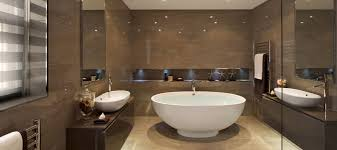 install bathroom. Bathroom Installation Services Install O