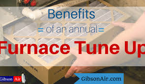tune up las vegas. Simple Vegas Benefits Of Furnace Tune Up In Las Vegas I