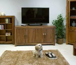 Walnut Furniture Living Room Walnut Furniture Solid Walnut Furniture Dining Room Furniture