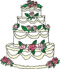 blue wedding cake clipart. Contemporary Wedding Blue Wedding Cake Clip Art  Clipart Library  Free Images Inside V
