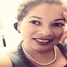 Diana Rene Middleton - Celebrating Women in Project Management 2020