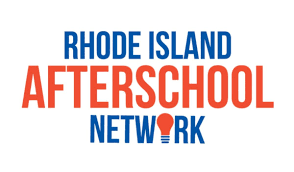 Lights On Afterschool Lights On Afterschool Award Nominations United Way Of