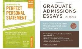 How to Write the Best Medical School Personal Statement  EVER   Mary Kate  Kopec                 Amazon com  Books