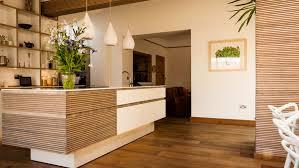 commercial office design ideas. Brilliant Ideas Commercial Office Design Ideas 5 Intended P