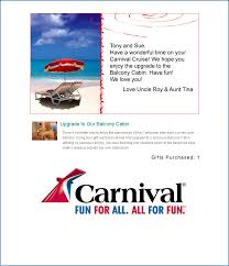 Cruise Gift Certificate Template Cruise Gift Certificate Template 20 Unique Royal Caribbean