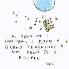 Winnie The Pooh Quotes That Will Hug Your Inner Kid