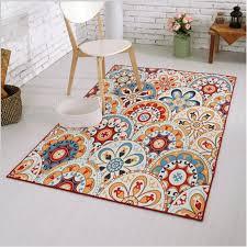 hot original design modern style large carpets for living room bedroom carpet area rugs home floor door mat fashion rug carpet tile design carpet tiles