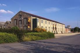 Spotlight on Careers' event coming to Swindon