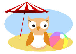 Image result for may owl clipart