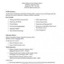 Cover Letter Top Office Administrator Resume Office Junior Cv
