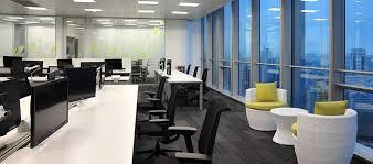 office space in hong kong. Office Space In Hong Kong. Coolest Spaces - Hong-kong-offices- Kong H