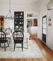 high end area rugs for home decorating ideas elegant 70 best magnolia home by joanna gaines