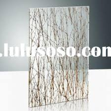 decorative plexiglass sheets acrylic sheet interior design light diffuser panels living room walls wall form resin
