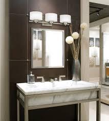 bathroom lighting australia. Ikea Bathroomting Fixtures Uk Australia Godmorgon Battery Bathroom Lighting Mirror Lights Makeup Musik L
